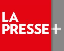 Article dans La Presse +